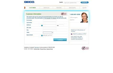 Car insurance calculator geico   Insurance companies in dubai