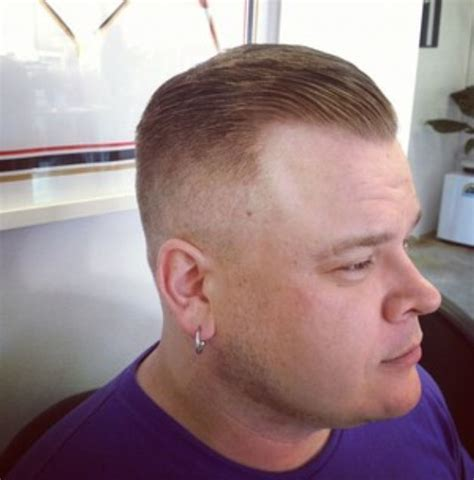 high and tight women haircut 25 elegant high and tight haircuts to help men save time