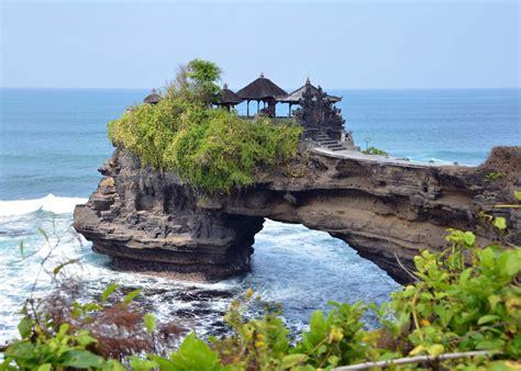 Top Bars In Bali Seminyak Bali Check Out Seminyak Bali Cntravel