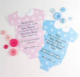 personalized photo baby shower invitations theruntime
