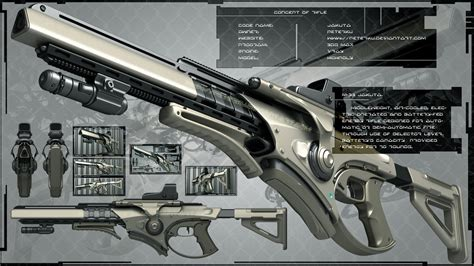 real futuristic real futuristic pistols related keywords suggestions