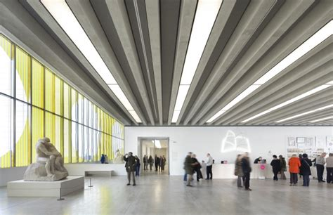 The Contemporary Venue Hire Turner Contempory Margate Kent Turner