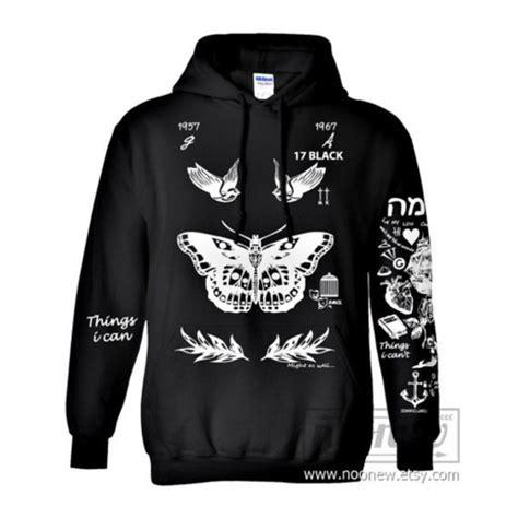 harry styles tattoo pullover kaufen sweater harry styles harry styles tattoo wheretoget