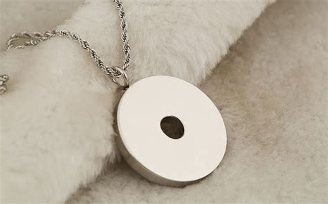mens weight plate necklace cheap personalized 3d name