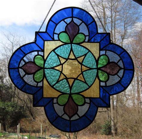Moderne Glasmalerei Vorlagen 16 besten moderne kirchenfenster k 252 nstlerfenster bilder