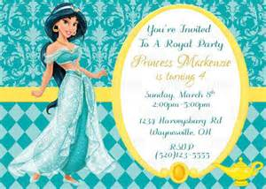 Gardening Craft Ideas - printable princess jasmine aladdin birthday by partyinnovations09 10 00 party innovations