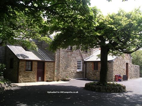 Beacon Cottage Farm by Reviews Of Beacon Cottage Farm Holidays St Agnes