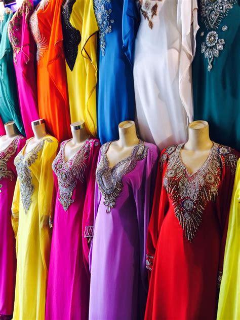 Dress Tradisional India Abu Abu 61 best arab middle eastern s clothing images on