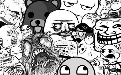 Meme Screensaver - memes wallpapers 4usky com