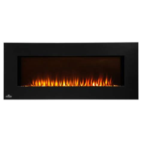 Top 10 Electric Fireplaces by Top 10 Best Electric Fireplaces In 2015 All Best Top 10