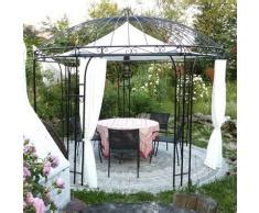 rosenpavillon kaufen rankpavillon 187 g 252 nstige rankpavillons bei livingo kaufen