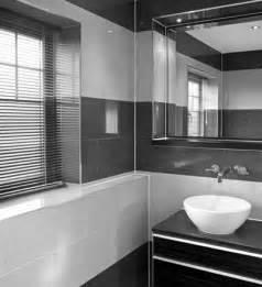 Black White Grey Bathroom Ideas Grey Bathroom Ideas Black White And Gray Bathroom Designs