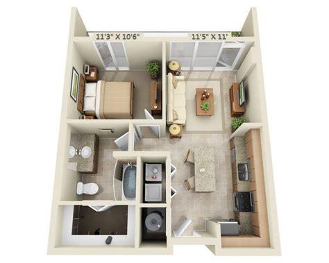 one bedroom flat hendon floor plans pricing for fiori on vitruvian park