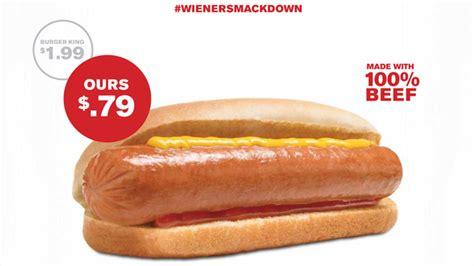 how to a wiener image gallery wiener