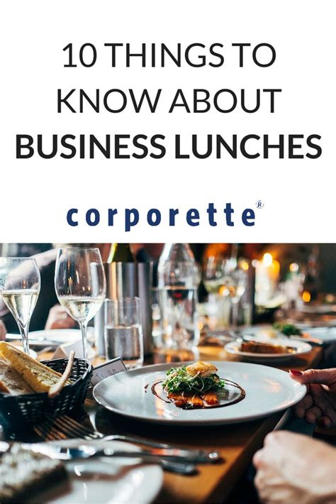 proposal business dining etiquette dining etiquette 10 things to know about business lunches