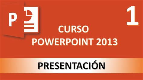 imagenes abstractas para power point curso powerpoint 2013 presentaci 243 n v 237 deo 1 youtube