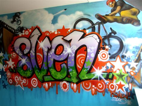 Superior Graffiti W #9: Sven1.jpg?w=740
