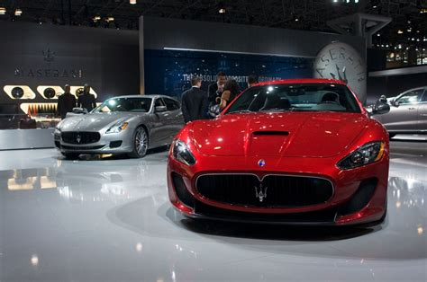 maserati alfieri red image gallery red maserati 2017