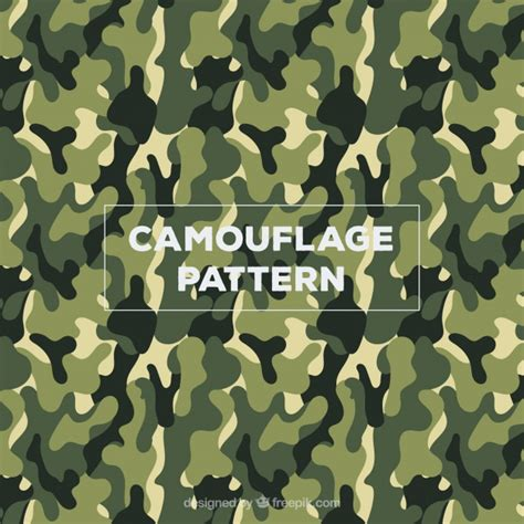 camo template free camo vectors photos and psd files free