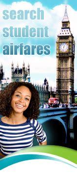 compare  fare airfare hotels car rentals
