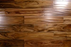 Lovely Vinyl Flooring Kitchen #6: Woodfloor.jpg