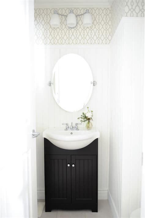 Small Powder Room Ideas Photo Gallery   Joy Studio Design Gallery   Best Design