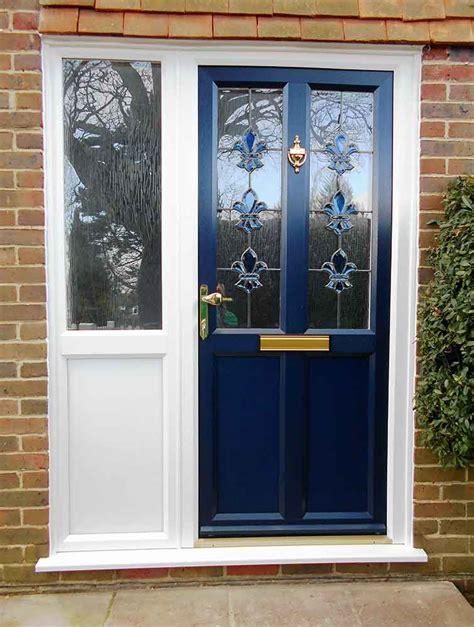 Front And Back Doors Mid Kent Windows Front Doors Kent