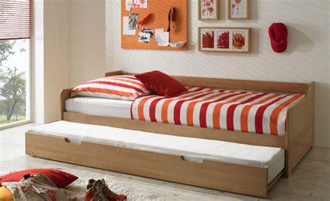 möbel kraft betten schlafzimmer beige rosa