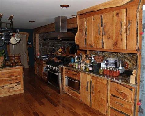 western kitchen ideas western rustic kitchen cabinets rustic kitchen cabinets product photos rustic style