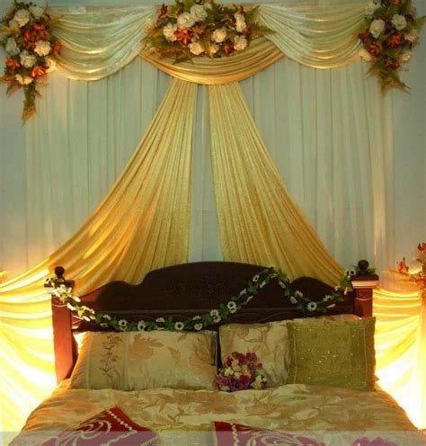 Bed decoration, decorations for girls bed decoration bed