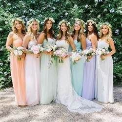pastel color bridesmaid dresses official of weddingbuy co uk bridesmaid dresses