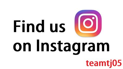 How To Find To Follow On Instagram Follow Us On Instagram
