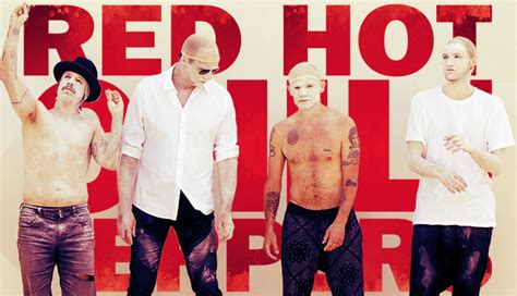 Imagenes Red Hot Chili Pepers | red hot chili peppers que pasa en atlanta