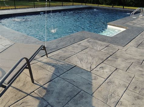 Deck Jets For Swimming Pools by 18x36 Swimming Pool W Deck Jets