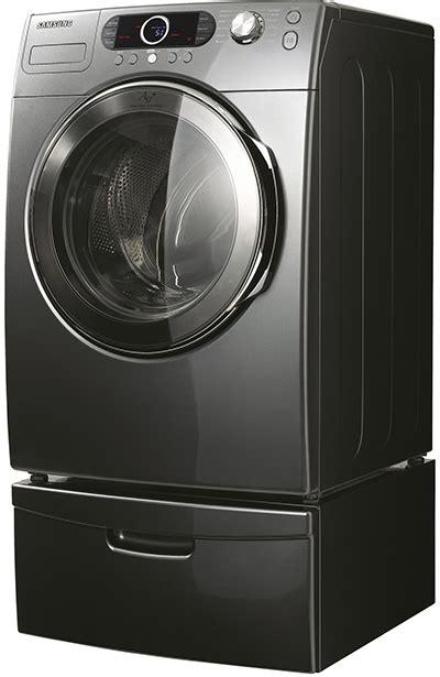 gadgets samsung washing machine