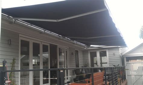 folding arm awnings melbourne quality folding arm awnings in melbourne euroblinds soapp culture