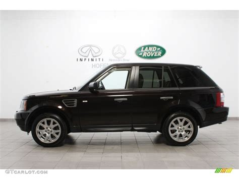 brown range rover brown range rover images search