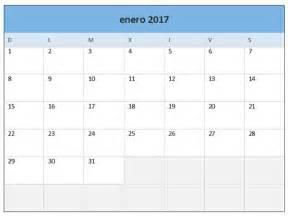 search results for calendario mensual calendar 2015