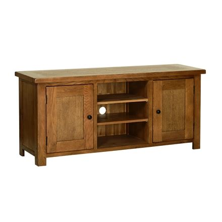 large tv cabinet re35 home comforts furniture