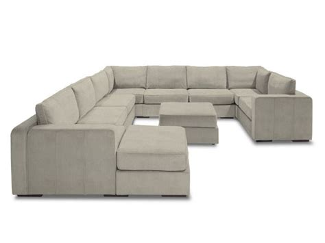 lovesac sactional reviews lovesac sactionals 28 images lovesac sactional 5