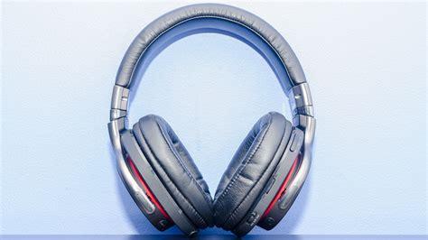 Headphone Sony Mdr 1rbt sony mdr 1rbt mk2 headphones australian review gizmodo