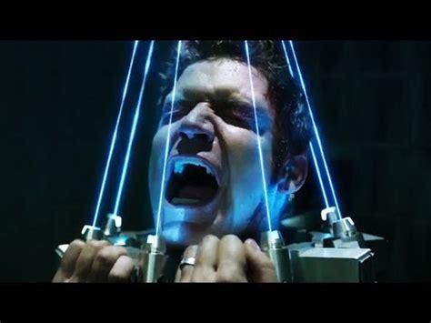 jigsaw film trailer deutsch jigsaw official trailer 2017 movie youtube