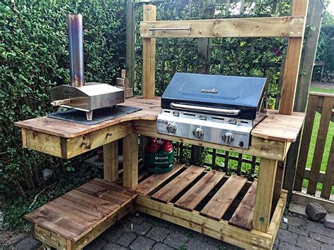 custom backyard bbq grills backyard bbq wood smokers for sale custom built smokers