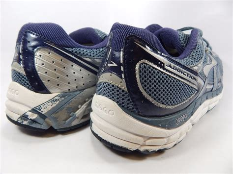 s athletic shoes size 14 addiction 11 s running shoes size us 14 2e wide