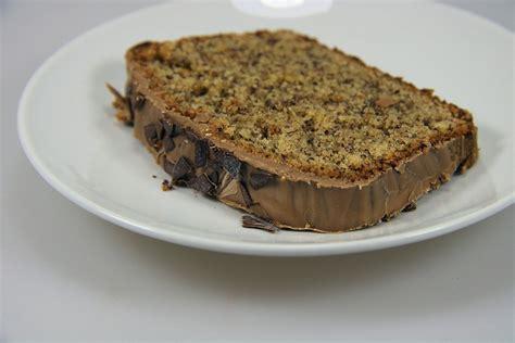 kuchen ohne mehl und butter nusskuchen ohne mehl und butter innenaussen