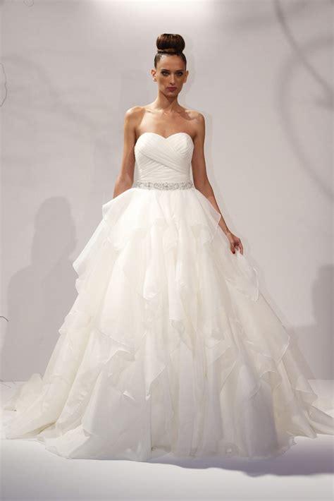 Wedding Dresses Kleinfeld by Kleinfeld Wedding Dresses All Dress