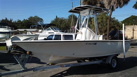 bulls bay boats australia 2013 bulls bay 2000 power new and used boats for sale