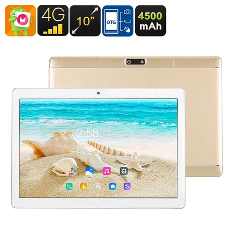 android tablet with sim card slot 10 inch android tablet with sim card slot