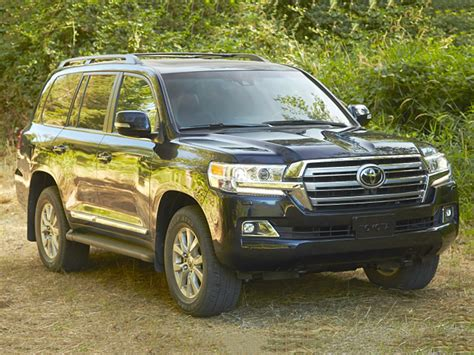 nearest toyota 2016 toyota land cruiser for sale near san diego toyota