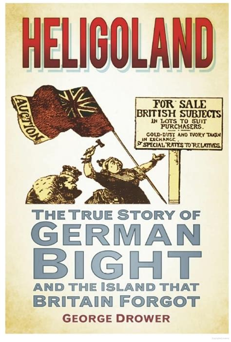 a history of the germanic empire books 73 best images about devonians in the heligoland